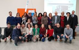 Lega Consumatori: a Bernalda corso interregionale di formazione. Nella sede regionale un incontro con i rappresentanti di Basilicata e Puglia