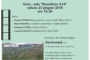 """""""30 Anni di corsa con l'Atletica Amatori Tursi"""". Sabato 9 giugno, ore 19, a Tursi, la presentazione del libro di Salvatore Gravino sulla storia dell'associazione podistica tursitana"""
