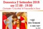 La Corte dei conti Sezione Giurisdizionale per la regione Basilicata ha assolto Giuseppe Veneziano e Filomena Sanquirico