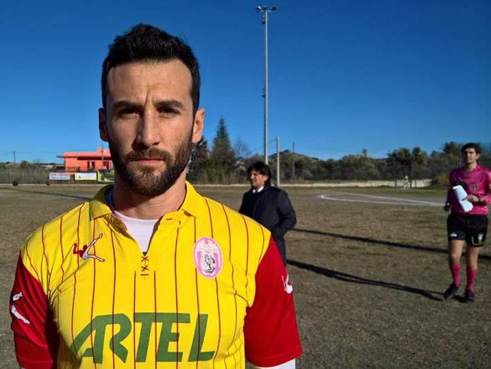 Tursi – Marconia  0 – 2. Prima sconfita stagionale dei tursitani, dopo sedici vittorie consecutive
