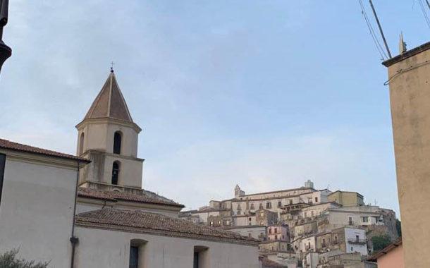 Segni di potere, potere dei segni. L'intervento della Consulta Diocesana delle Aggregazioni Laicali della  Diocesi di Tursi-Lagonegro