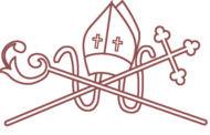 Cambiamenti e nomine nella Diocesi di Tursi-Lagonegro. Don Domenico Buglione nuovo parroco della Cattedrale di Tursi. L'architetto Francesco Silvio Di Gregorio dirige il Museo diocesano