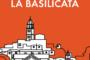 """A Valsinni presentazione del libro """"Andare per Matera e la Basilicata"""" di Eliana Di Caro, sabato 10 agosto ore 18, nel castello baronale. L'11 a Policoro, nel museo"""