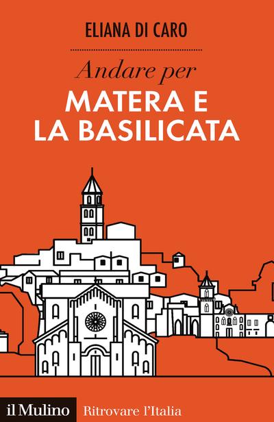 Quarta pubblicazione del cavaliere Francesco D'Errico, 91 anni, dedicata alla Reggia di Persano, un saggio storico-civile e di sociologia rurale e militare