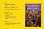 """""""Una favolosa estate di morte"""", il libro di Piera Carlomagno a Tursi, mercoledì 25 settembre, ore 19,30, nella Casa-Museo Pierro"""