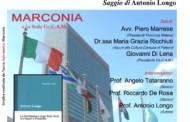 """""""La Costituzione degli Stati Uniti: tra Napoli e Filadelfia"""", il libro di Antonio Longo a Marconia di Pisticci (MT), venerdì 27 settembre, ore 18,30"""