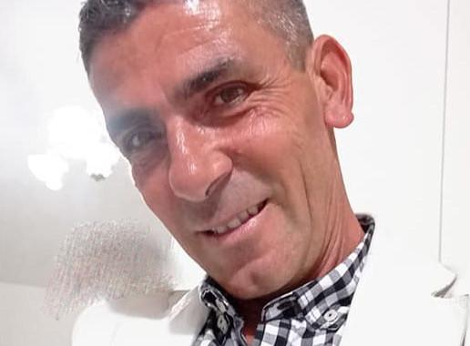 TURSI CALCIO 2008 – POLISPORTIVA SALANDRA 1-2* Campionato 2019/2020 di Prima categoria, Girone B, seconda giornata