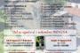 Campionato Nazionale Uisp di corsa su strada di Km 10 – 28° Giro Podistico Tursitano – 9° Memorial Vito Gravino. A Tursi, domenica 15 settembre, ore 10