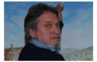 """""""LUCANIA … Luci & Ombre"""", personale di pittura di Peppino Marino a Marconia di Pisticci (MT), inaugurazione mercoledì 4 settembre, alle ore 19.30, nella sede Ce.C.A.M."""