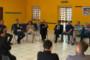 """""""Energia e risorse, Ambiente e cambiamenti climatici, Uguaglianza di genere"""" al centro di un progetto europeista Erasmus+ dell'ITSET Capitolo di Tursi"""
