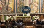 Festa di inizio anno scolastico per i giovani di Tursi-Lagonegro. A San Francesco di Paola, domenica 20 ottobre, con la testimonianza su Filippo Gagliardi