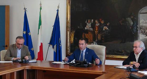 La tragedia Brancalasso - Picolla  nei documenti del 1606 e 1741 (3)