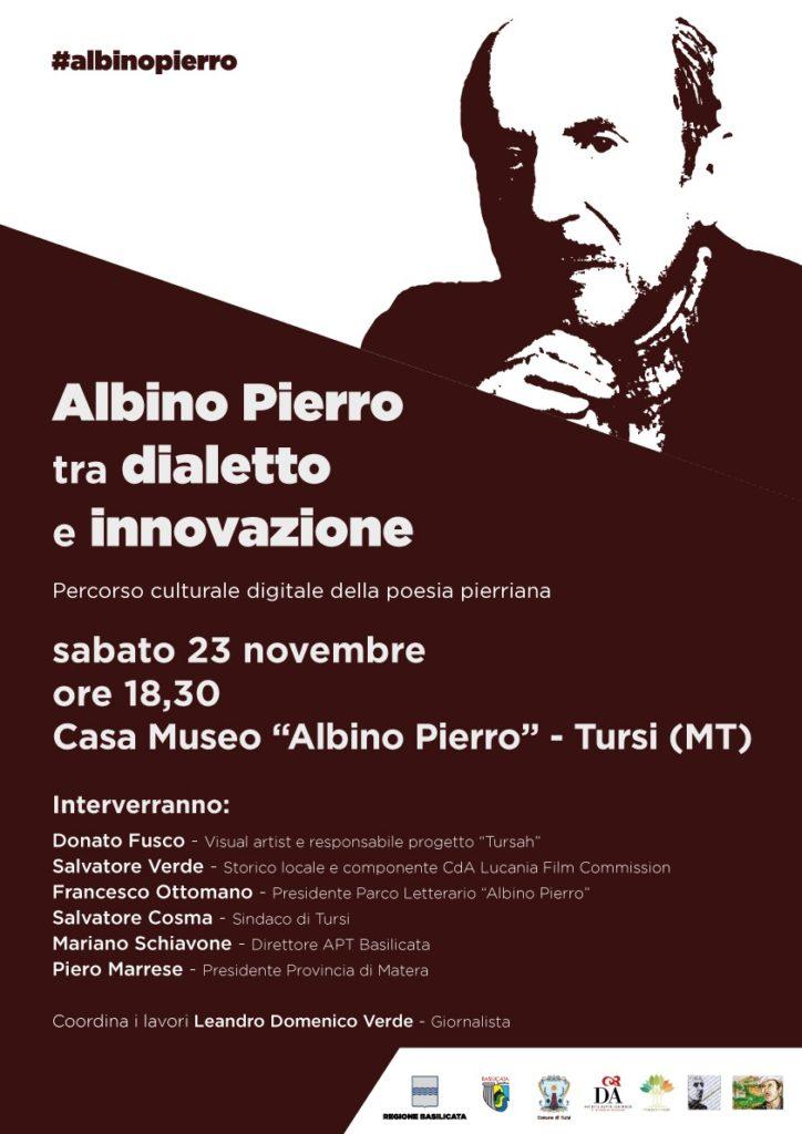 9^ Edizione del Matera Sport Film Festival, 21-23 novembre, proiezioni a Matera e Potenza