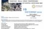 """ITSET """"M. CAPITOLO"""" TURSI, sabato 14 dicembre, dalle ore 16,30,  primo appuntamento di open day, scuola aperta ai genitori e alunni di Terza Media"""