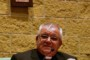 Il vescovo Orofino ha incontrato domenica scorsa, a Chiaromonte (PZ), politici, amministratori e operatori sociali della Diocesi di Tursi-Lagonegro per gli auguri natalizi e in preparazione del Convegno di Paola/Cetraro (CS)