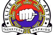 Taekkyeon e Taekwondo, due bambini tursitani del team D'Ettorre in evidenza nei tornei  di Massafra e Sabaudia