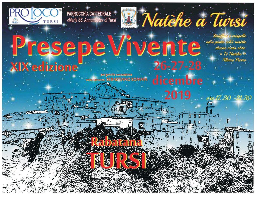 Cerimonia rinviata per Pietro Laureano, la Cittadinanza onoraria di Tursi sarà conferita prossimamente