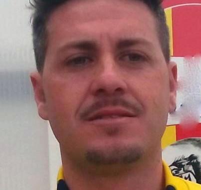 TURSI CALCIO 2008 – SASSIMATERA 0-0. Prima domenica (14a giornata) del ritorno in Prima Categoria, girone B