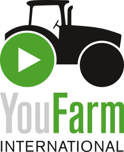 Al You Farm International due corti lucani. Le premiazioni in Australia