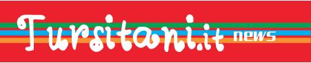 """""""Pericoloso precedente e di manifesta incapacità"""", lo affermano i consiglieri comunali di opposizione Salvatore Caputo, Leandro Domenico Verde, Antonio Di Matteo e Maria Montesano, che hanno scoperto e denunciato l'omissione abusiva di una delibera di Consiglio, inesistente dopo 125 giorni"""