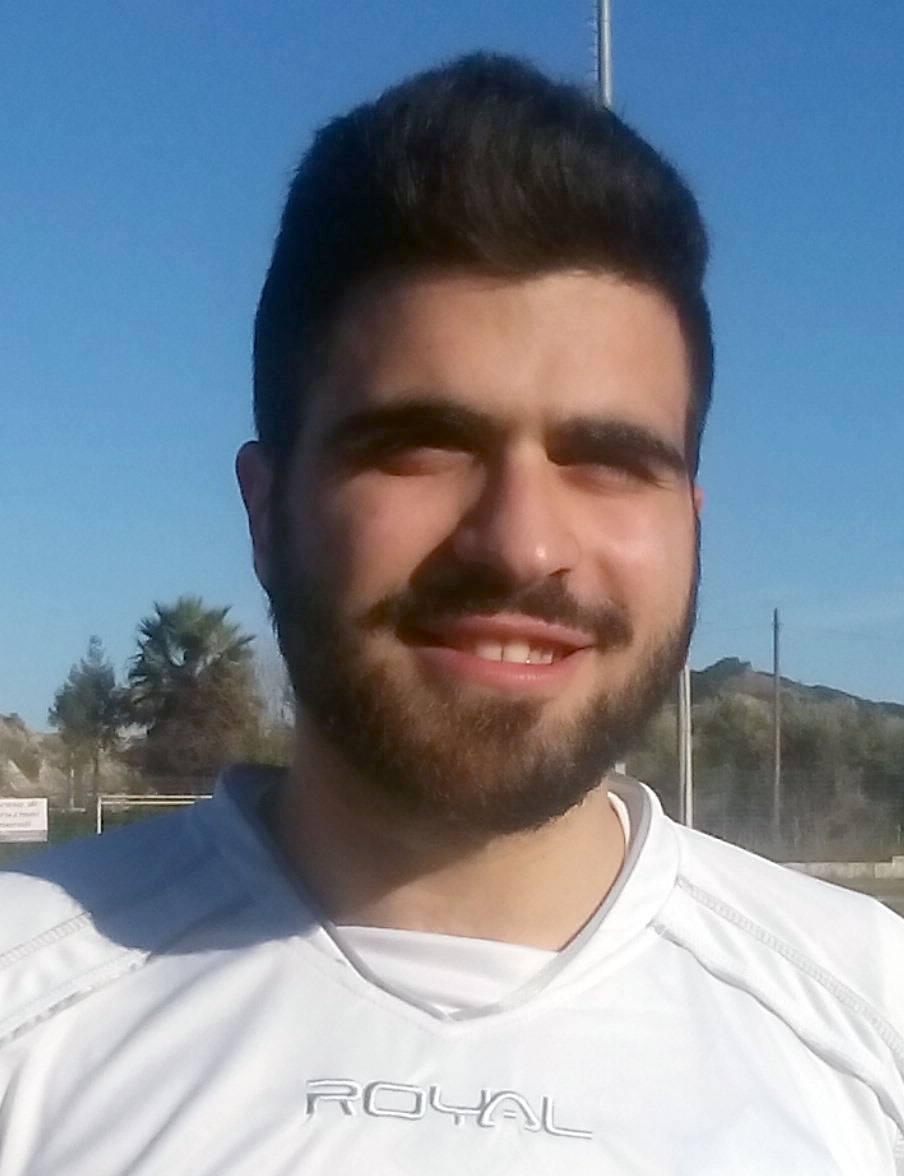 Michele Mastromarino