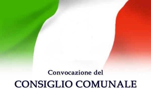 Firmiamo per i referendum. Tursitani.it, testata giornalistica on line, aderisce alla campagna referendaria e sostiene con convinzione il movimento di raccolta delle firme.