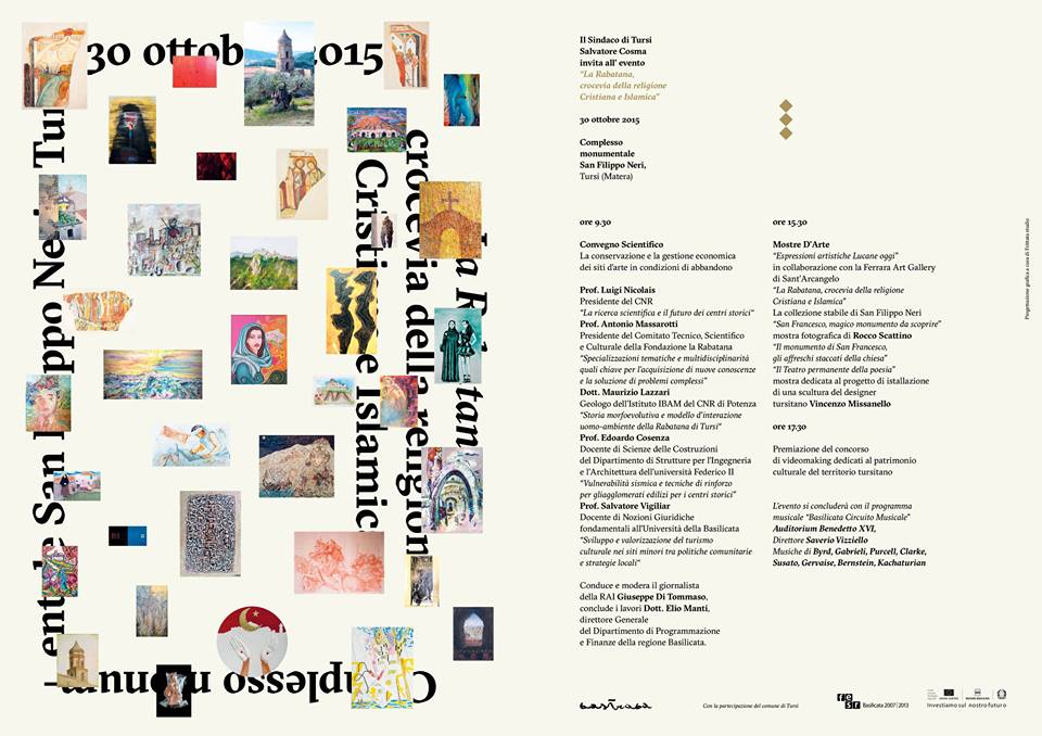"""Progetto Erasmus+ """"Digital Literacy in 6 Steps"""" all'Itset """"Manlio Capitolo"""" di Tursi, da lundì 25 novembre"""