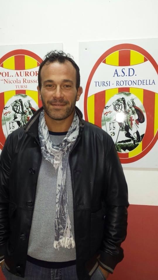 Paolo Abitante