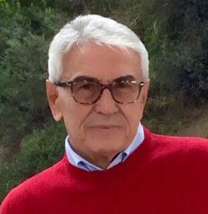 Antonio Di Noia