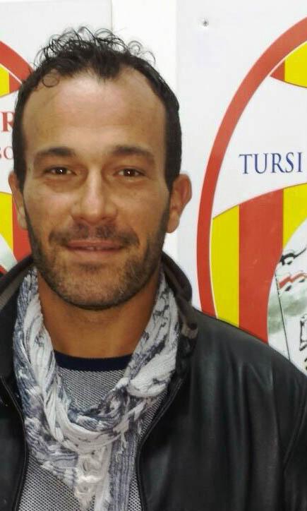 Tursi Calcio 2008, futuro incerto. Dimissionari il presidente Abitante e il dirigente Pitrelli