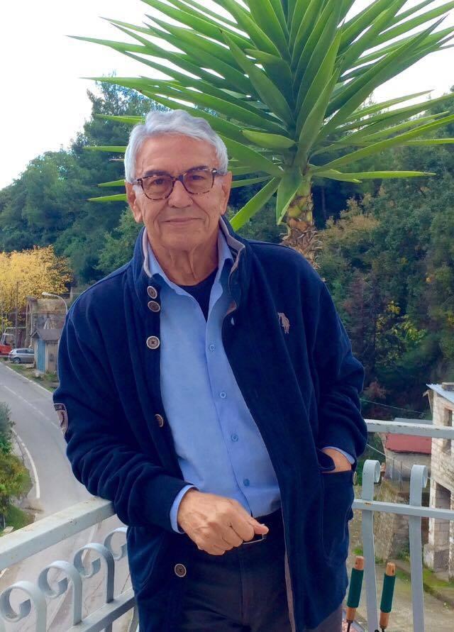 Aliano candidata Capitale della Cultura 2018 incontra I Parchi Letterari e la Società Dante Alighieri