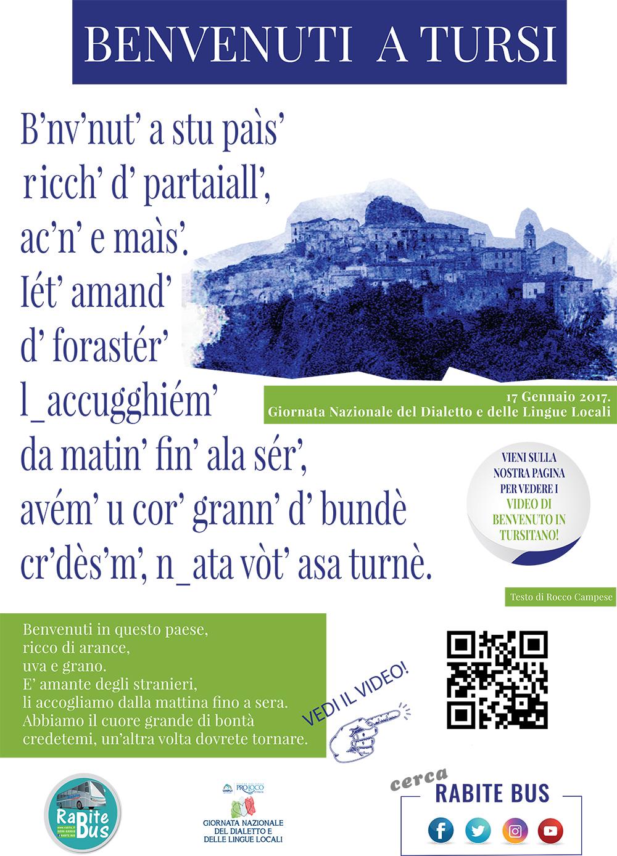 Chiude a Tursi la prima edicola e cartolibreria, di Maria Pia Gentile, dopo 37 anni di intensa e popolare attività