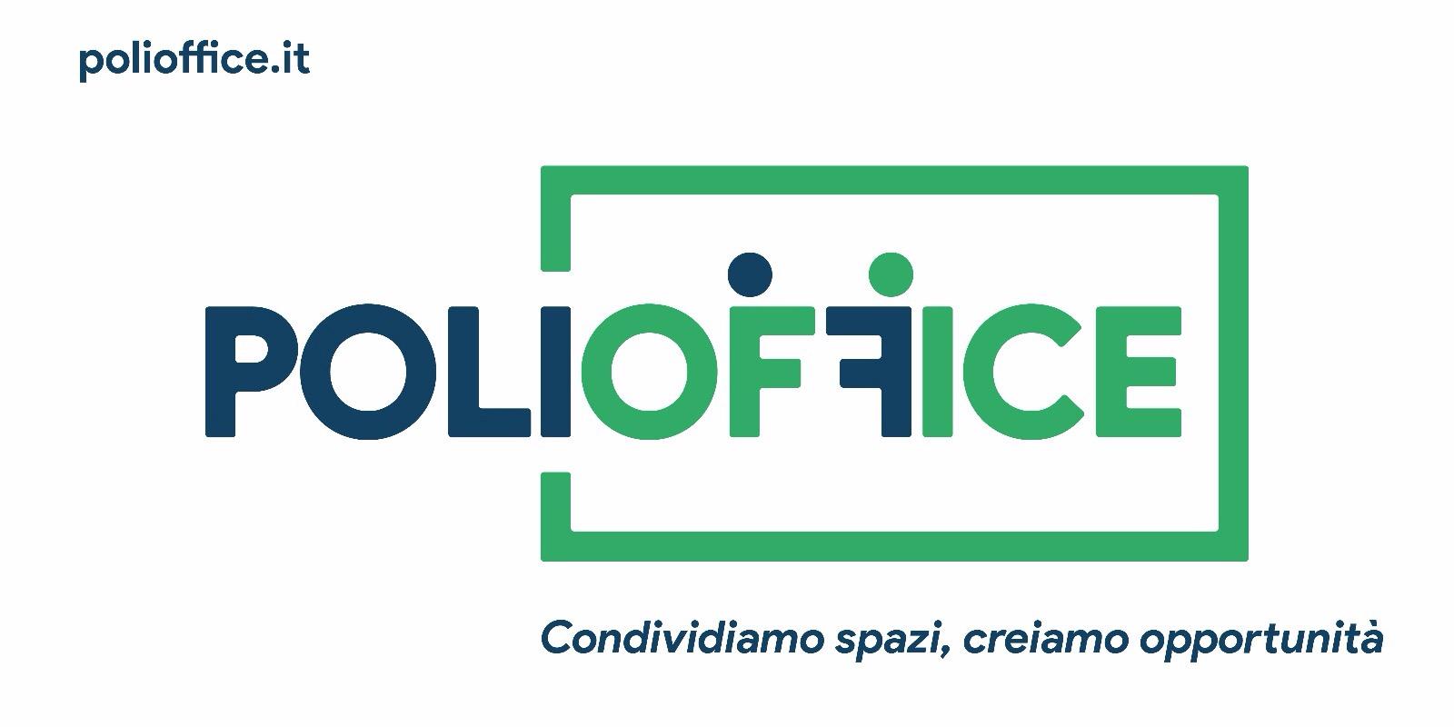 """PoliOffice """"condividiamo spazi, creiamo opportunità"""". A Policoro apre PoliOffice: tra coworking e business center. Un nuovo locale con quattro stanze per un progetto semplice che mira a condividere spazi e a creare nuove opportunità lavorative"""