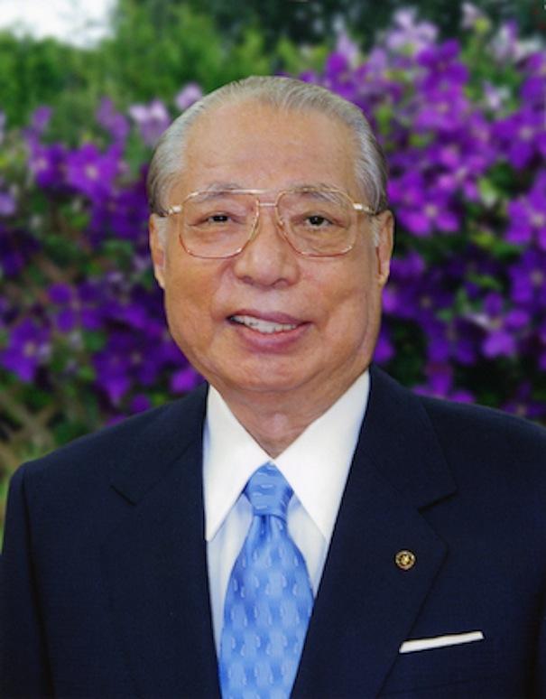 Il comune di Tursi ha conferito la Cittadinanza onoraria al giapponese Daisaku Ikeda, candidato al Nobel per la Pace e Presidente onorario della Soka Gakkai Internazionale