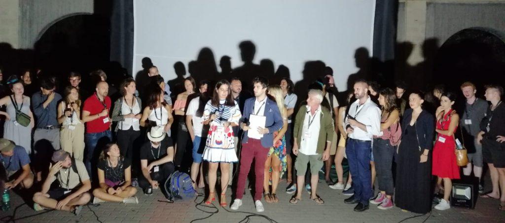 """""""Le parole scomparse"""" di Pino Rovitto. Presentazione del libro a Tursi, domenica 11 agosto, ore 20, nel terrazzo della Casa Museo Albino Pierro. Una serata culturale per discutere di dialetto"""