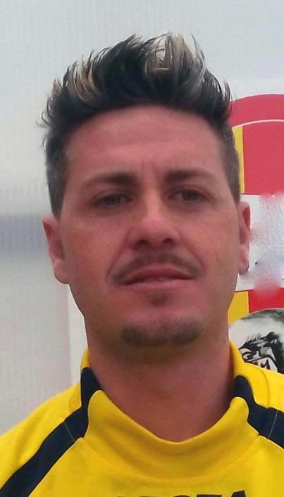 Prima categoria Girone B, 18a Giornata: Tursi - Tricarico 0-4