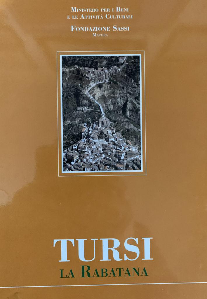 L'omicidio Brancalasso-Picolla a Tursi, nel documento di Acerenza del 1616 (2)