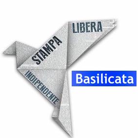 Stampa Libera e Indipendente contro il piano di ridimensionamento del Corriere del Mezzogiorno che colpisce la Basilicata senza le pagine dedicate a Matera e al suo territorio