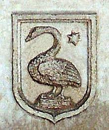 3 - Cappella di Santa Maria degli Angioli, nel convento di S. Francesco di Tursi, giuspatronato della famiglia Panevino (atti del 1641-1654)