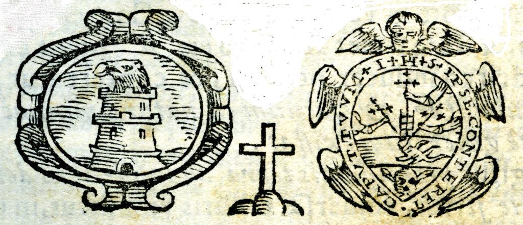 Don Gio: Andrea Brancalasso (1669-1725), arciprete della cattedrale dell'Annunziata di Tursi (dal 9 agosto 1699 alla morte)