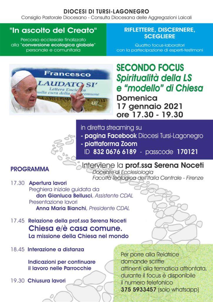 """OPEN DAY ON LINE ALL'ISTITUTO """"MANLIO CAPITOLO"""" DI TURSI, domenica pomeriggio, 17 gennaio, ore 16"""